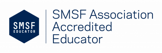 SMSF016-Educator_RGB-no-BG-1024x341
