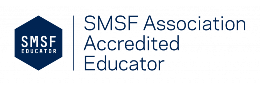 SMSF016-Educator_RGB-no-BG-1024x341